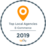 Top Local Agencies- Upcity