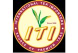 International Tea Importers (ITI)