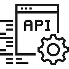 Service/API Integration